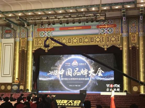 玛利娅蒙特梭利教育出席2018中国品牌大会载誉而归101.png